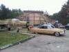 IMG-20120630-WA0006