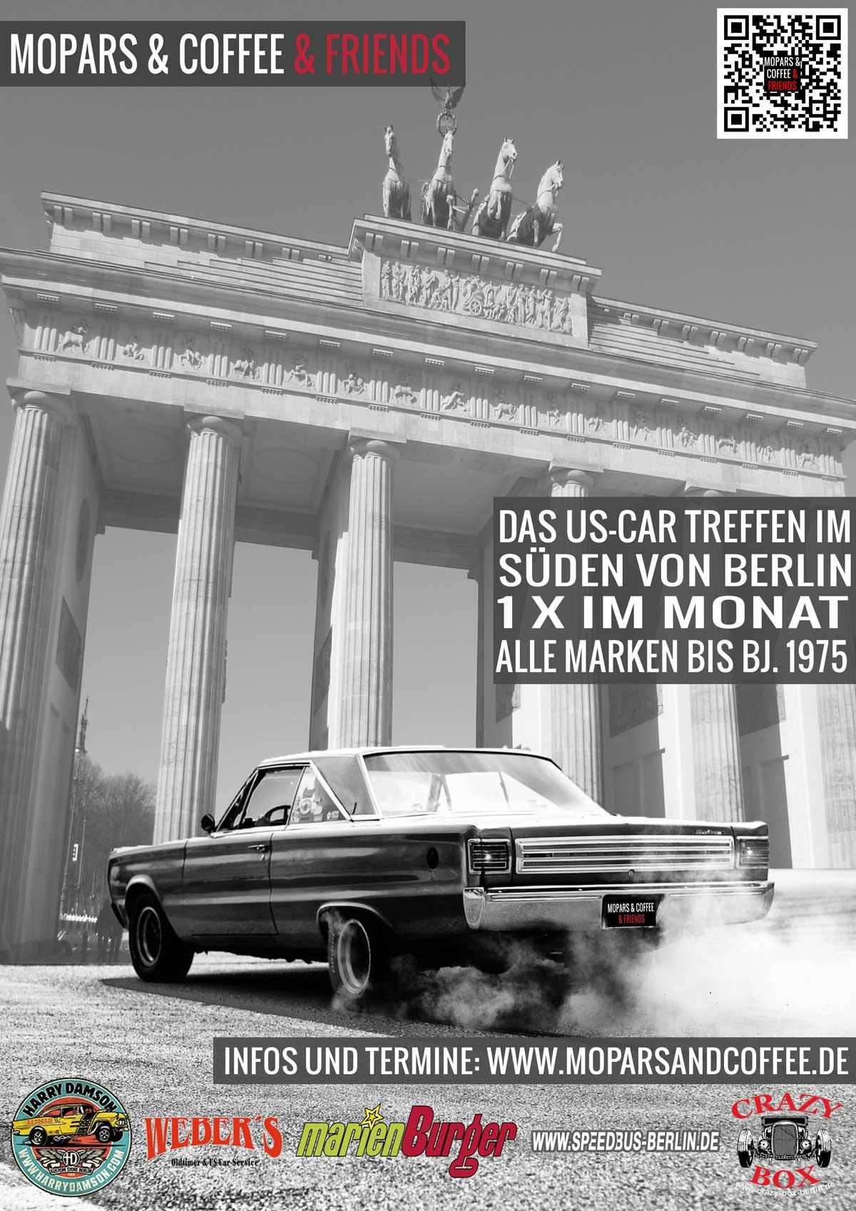 berlin2013plakat