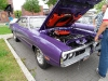 Mopar_Nationals_2011_05