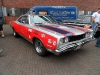 Mopar_Nationals_2011_24