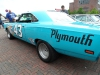 Mopar_Nationals_2011_45