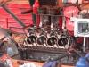 Nitrolympx2012-133
