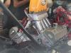Nitrolympx2012-140