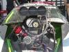 Nitrolympx2012-202