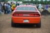 V8FM-045