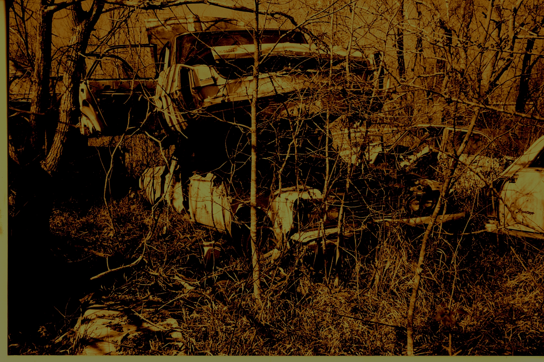 junkyard9-jpg-sepia_-jpg-darker