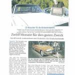 Berliner Woche 02.10.2013