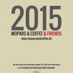 Kalender_1_Titel_2015