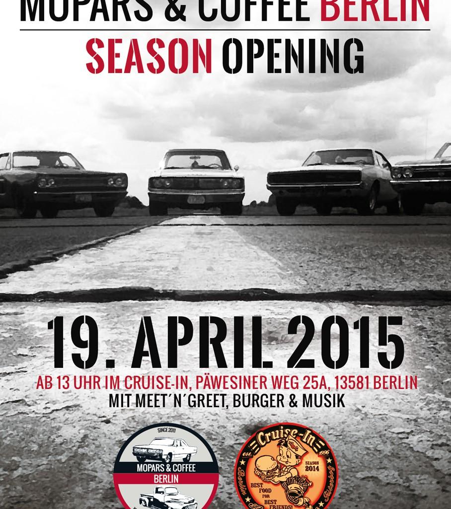 SeasonOpening2015_final