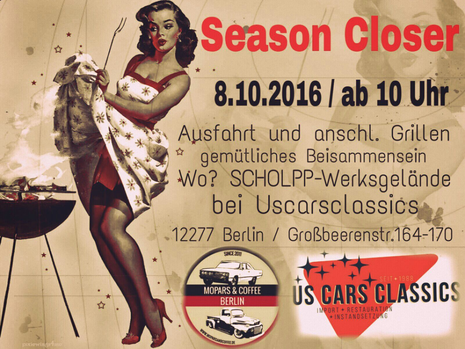 flyer-season-closer-08-10-2016